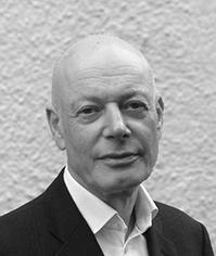 Neil-Thomson