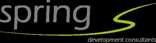 Spring-Logo-DC